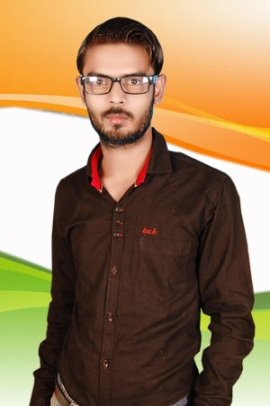 Vishwajeet Rathore